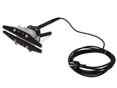 Heat - sealer 420 SCT - Audion - Foto 2