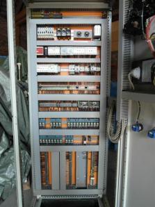 Used Condensing steam turbine Nadrowski, Dresser-Rand B5S-2+G4 / Leroy Somer - Foto 19