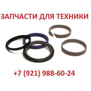 Ремкомплекты гидроцилиндров - Foto 1