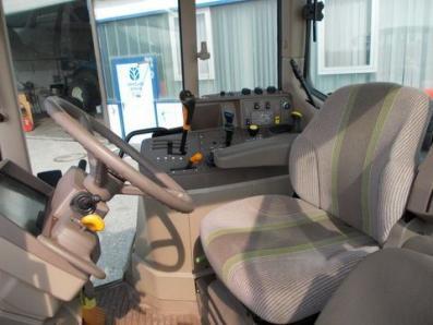 Tractor John Deere 6230 Comfort - BISO Schrattenecker - Foto 7