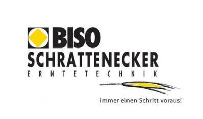 Forage harvesting equipment Ballentransportgabel - BISO Schrattenecker - Foto 8