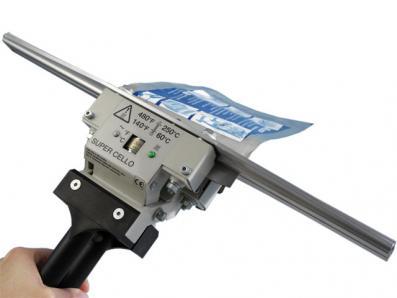 Heat Sealer 420 SC - Foto 2