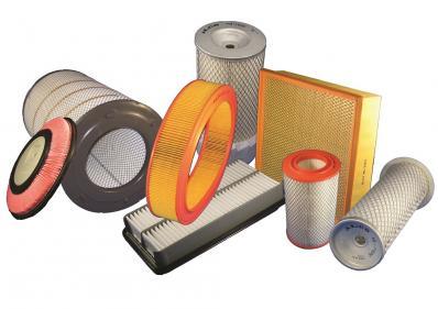 alco filters sp 2155 fuelfilter to replace knecht kl167. Black Bedroom Furniture Sets. Home Design Ideas