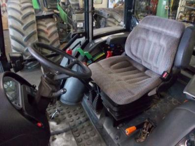 Tractor Deutz-Fahr Agroplus 87 Neu Lim. Edition - BISO Schrattenecker - Foto 3