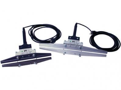 Heat - sealer 420 SCT - Audion - Foto 5