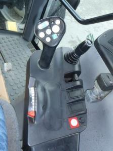 Tractor New Holland TV-T 155 Auto Command - BISO Schrattenecker - Foto 3