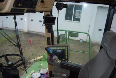 Forage harvesters Krone Big X 560 - BISO Schrattenecker - Foto 3