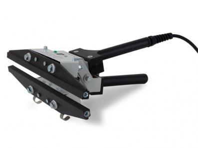 Heat - sealer 420 SCT - Audion - Foto 4