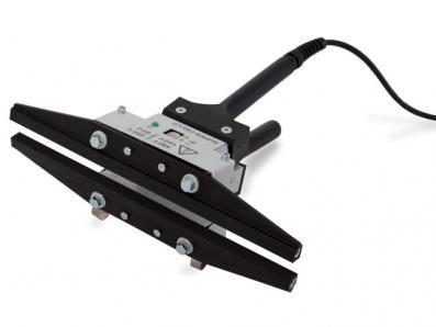 Heat - sealer 420 SCT - Audion - Foto 1
