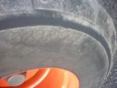 Used CLAAS Quadrant 3200 RC baler, Emsbueren - Foto 8
