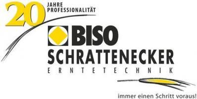 Seeding machines Gaspardo MTE - BISO Schrattenecker - Foto 7