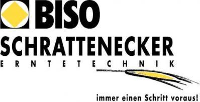 Sprayers Jessernigg 880 Liter / 12 Meter 1987 - BISO Schrattenecker - Foto 7